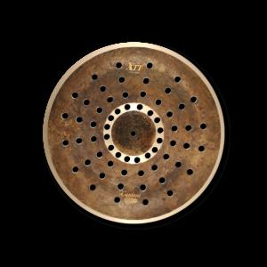 XTT – holy china