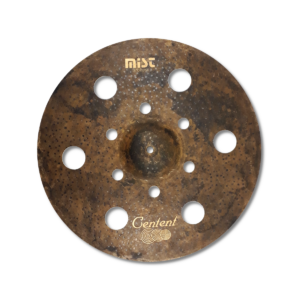 Mist – crash ozone 12